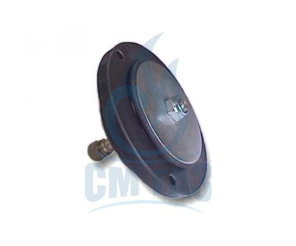 Клапа филтър винт ф50 300-091