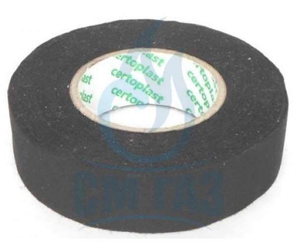 Текстилна лента Certoplast