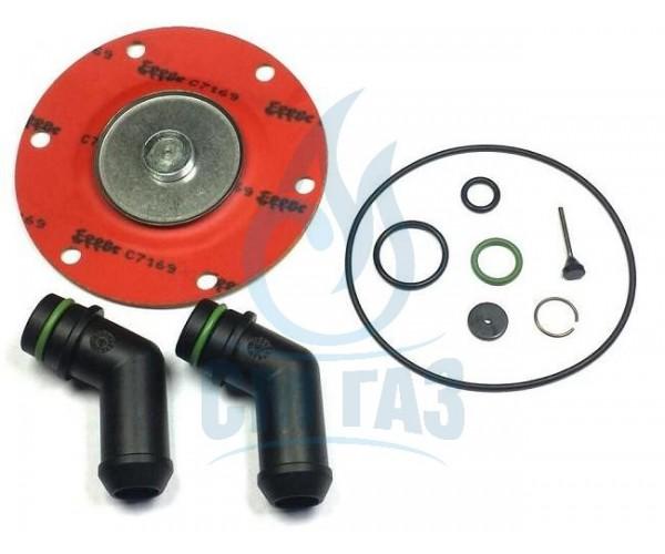 Ремонтен комплект Ловато тип RGJ 090 газ.инж.