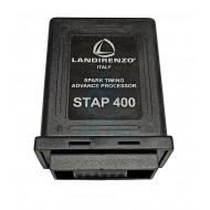 Аванс-процесор СТАП 400