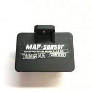 МАП сензор ТАМОНА