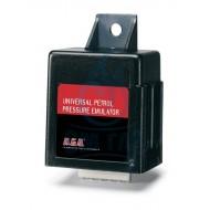 Емулатор AEB 628000007 - налягане на бензин УНИВЕРСАЛЕН