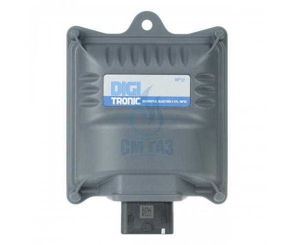 Компютър за газова инжекционна система МР32