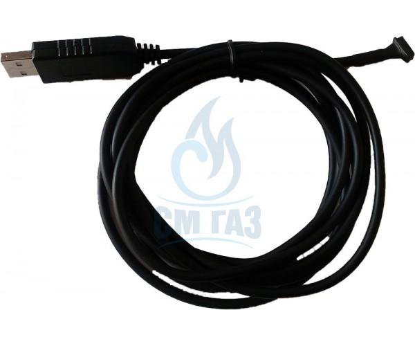 Интерфейсен кабел Каргаз - Бардолини