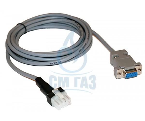 Интерфейсен кабел Lecho