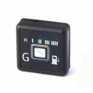 Превключвател за газов инжекцион AEB-Digitronic