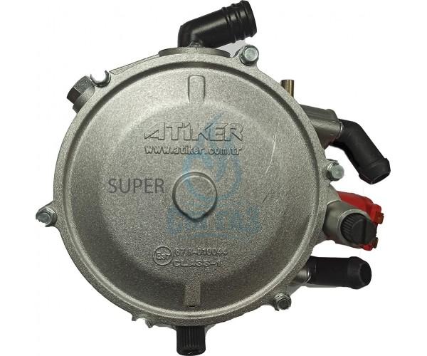 Изпарител Atiker SUPER елeктрически