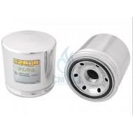 Филтър маслоуловител FL02 БРЦ