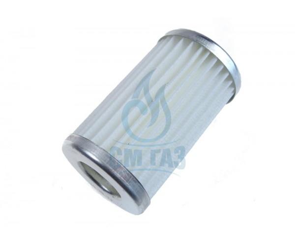 Филтър за газова фаза Blaster резервен елемент полиестер