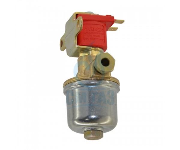Газов клапан Atiker