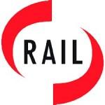 RAIL S.r.l. Italy