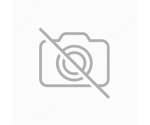 Гайка ВЗУ ф6 UNF7 - 16'' (NA 0005)